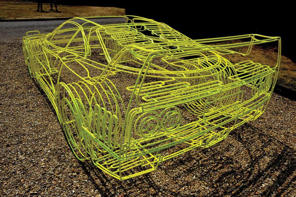 Ferrari-F40-Wireframe-Sculpture-by-Benedict-Radcliffe--2018_3.jpg