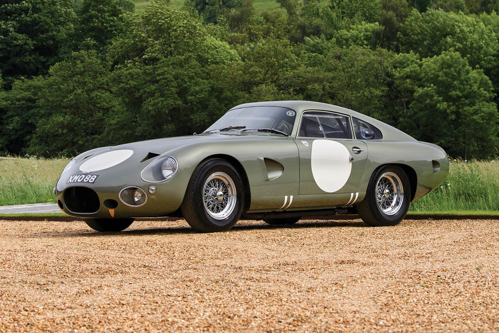 1963-Aston-Martin-DP215-Grand-Touring-Competition-Prototype_25.jpg