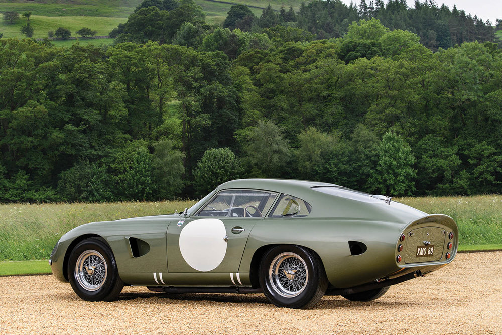 1963-Aston-Martin-DP215-Grand-Touring-Competition-Prototype_26.jpg