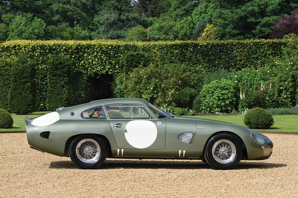 1963-Aston-Martin-DP215-Grand-Touring-Competition-Prototype_29.jpg