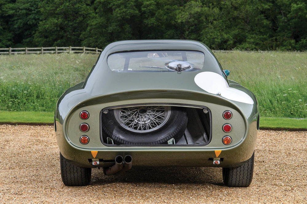 1963-Aston-Martin-DP215-Grand-Touring-Competition-Prototype_44.jpg