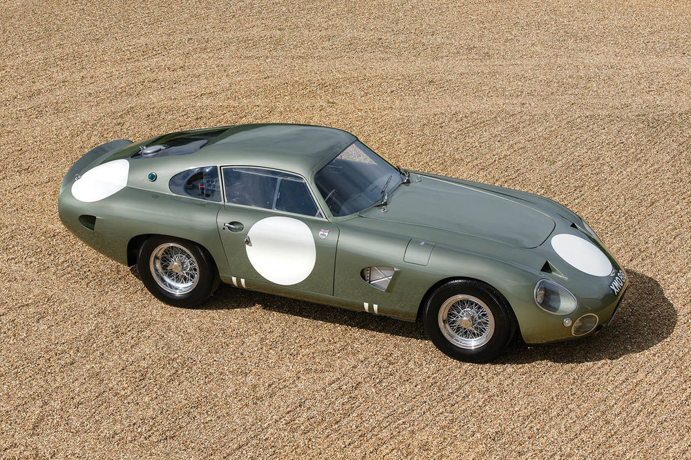 1963-Aston-Martin-DP215-Grand-Touring-Competition-Prototype_45.jpg
