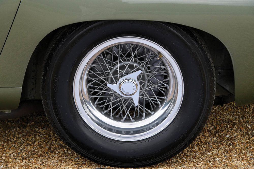 1963-Aston-Martin-DP215-Grand-Touring-Competition-Prototype_51.jpg