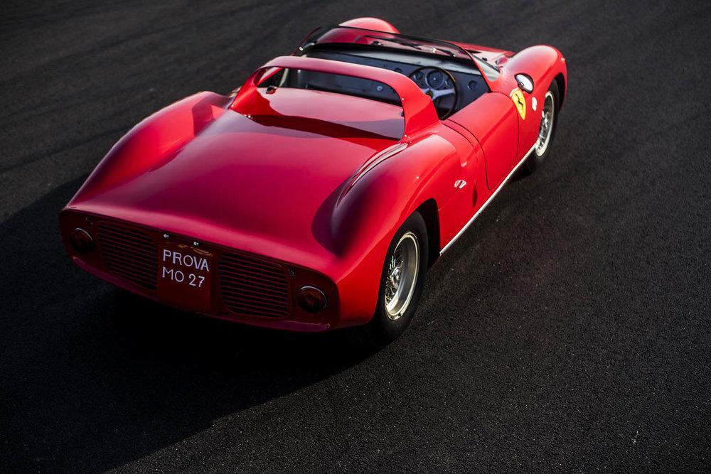 1963-Ferrari-275-P_1.jpg