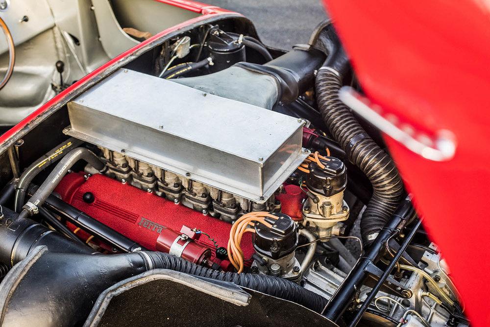 1963-Ferrari-275-P_3.jpg