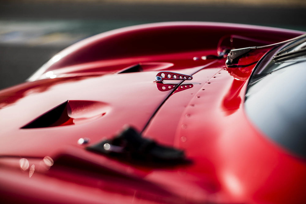 1963-Ferrari-275-P_16.jpg