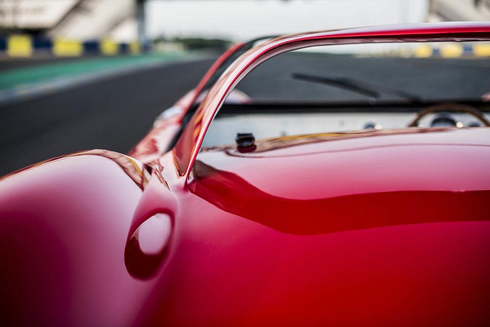 1963-Ferrari-275-P_25.jpg