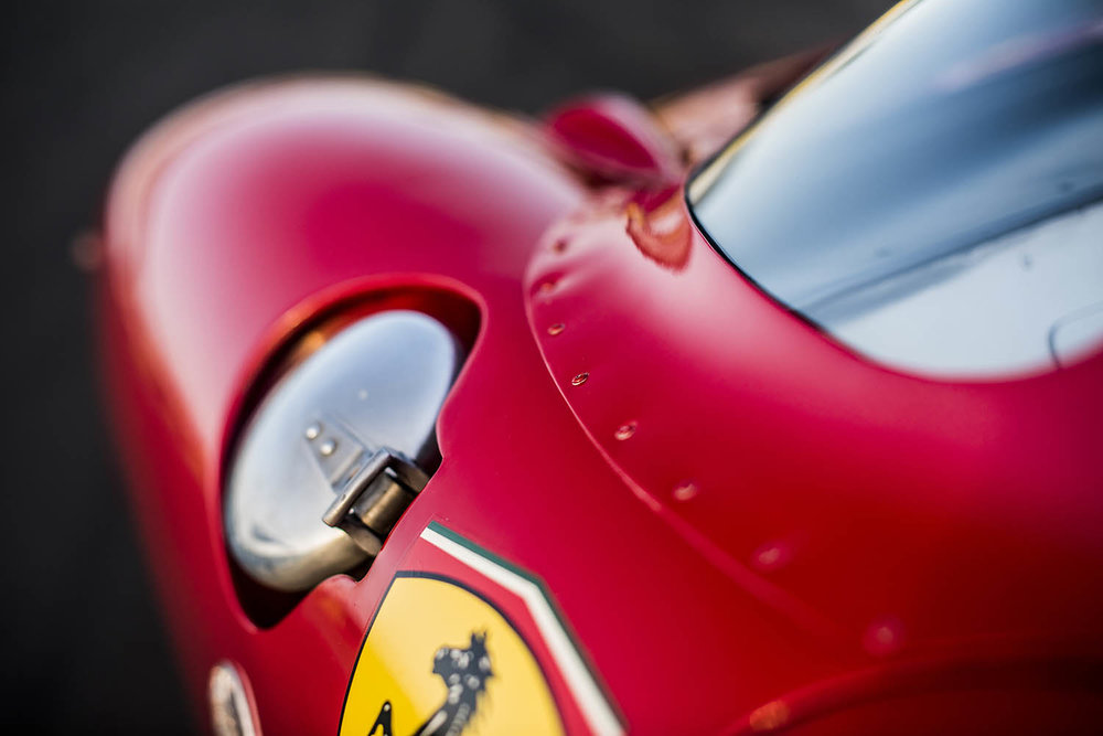 1963-Ferrari-275-P_26.jpg