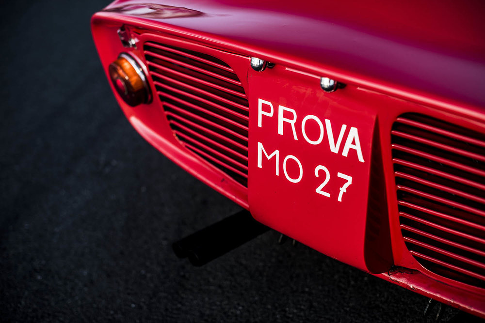 1963-Ferrari-275-P_27.jpg