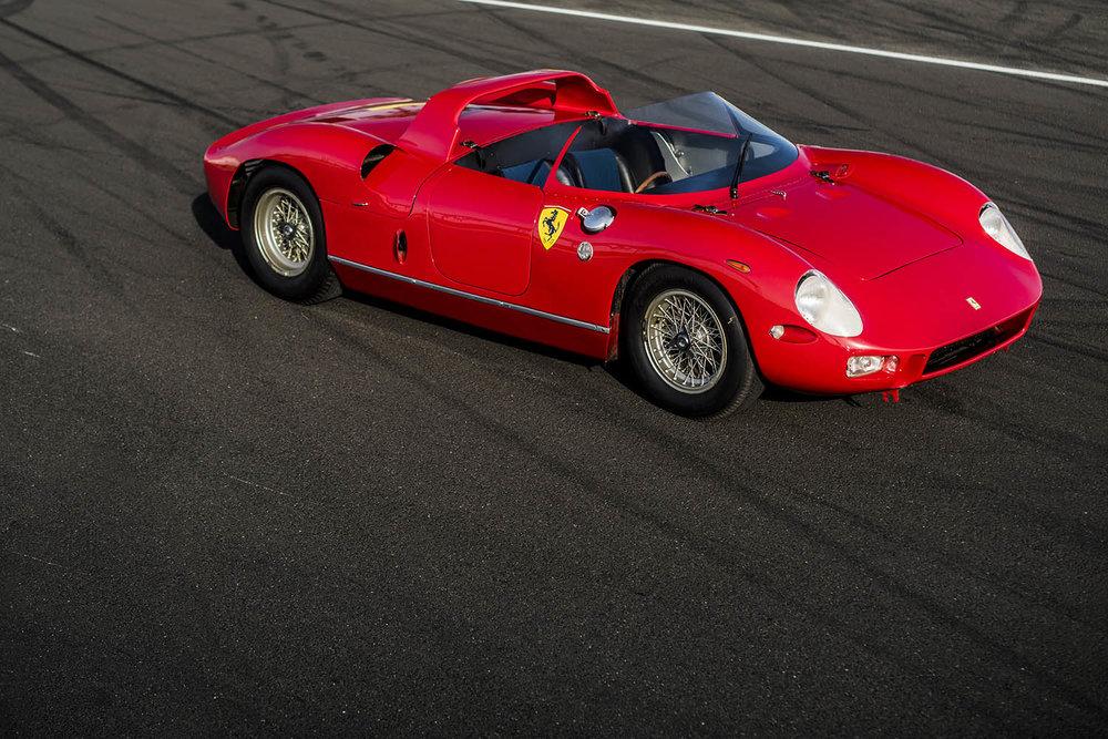 1963-Ferrari-275-P_52.jpg