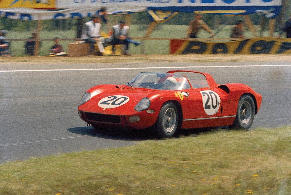 1963-Ferrari-275-P_62.jpg