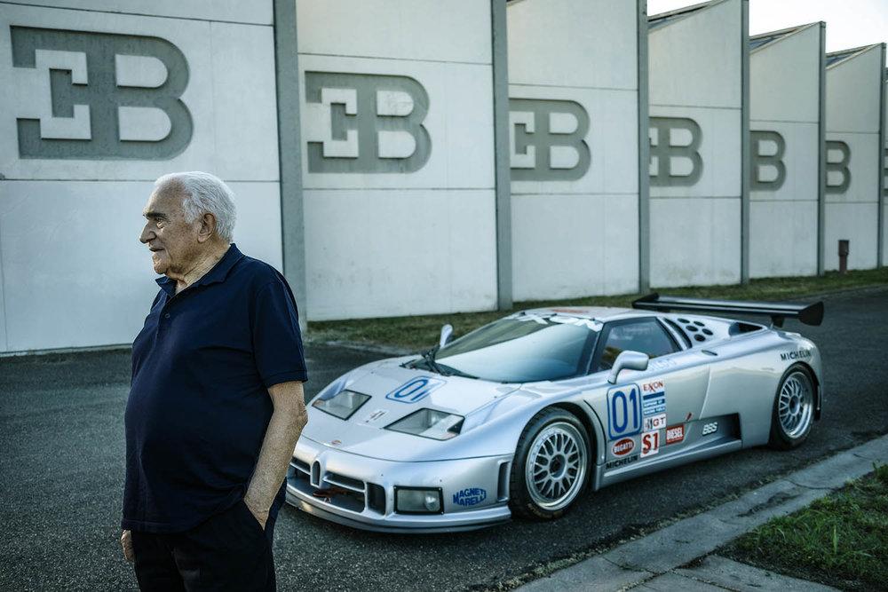 3) Artioli and Bugatti EB110 SC GTS-1.jpg
