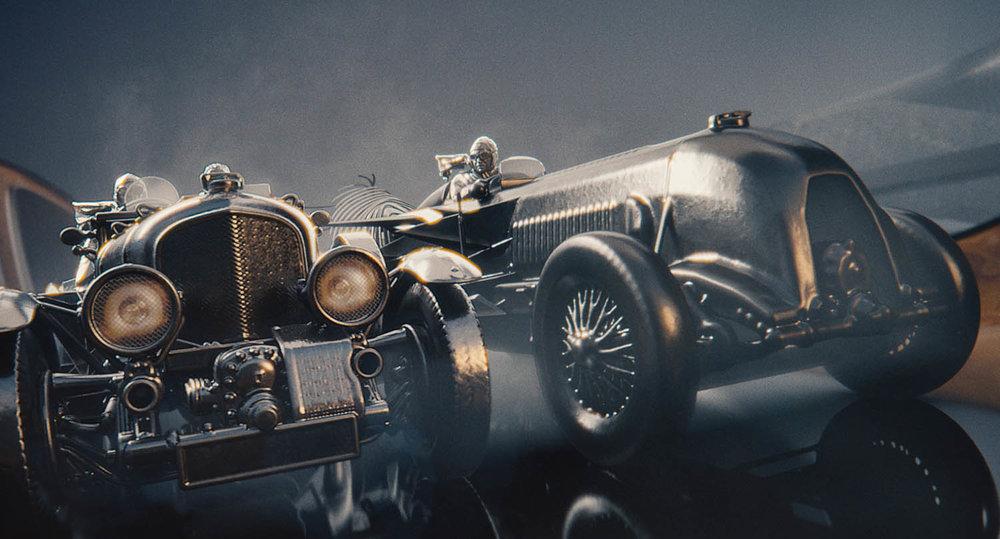 Bentley_2018_Brand_Film_HD_Still_01.jpg