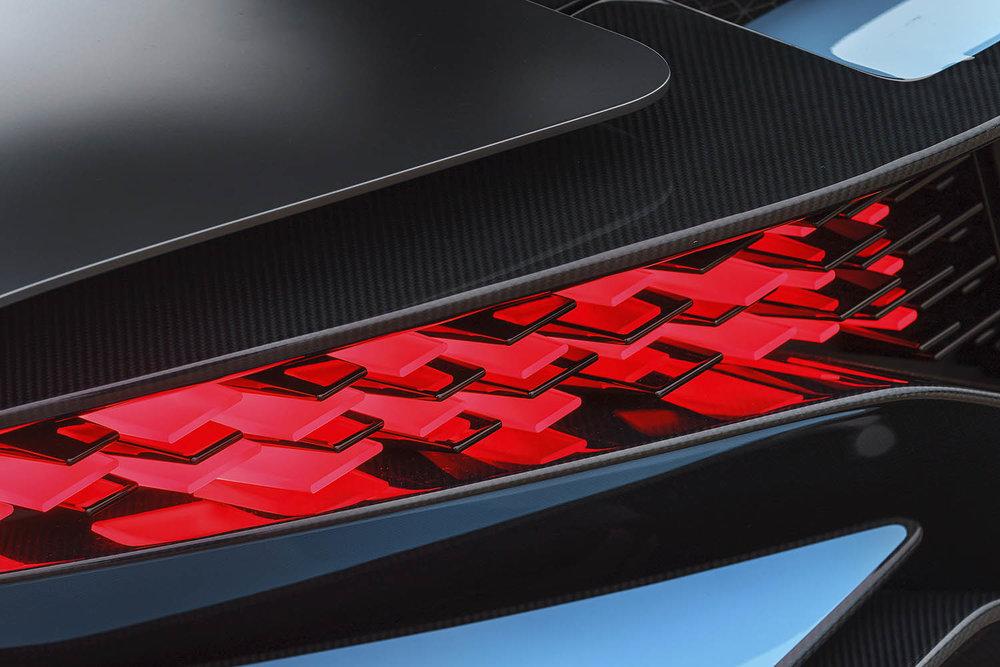 BugattiDivo_Detail_05.jpg