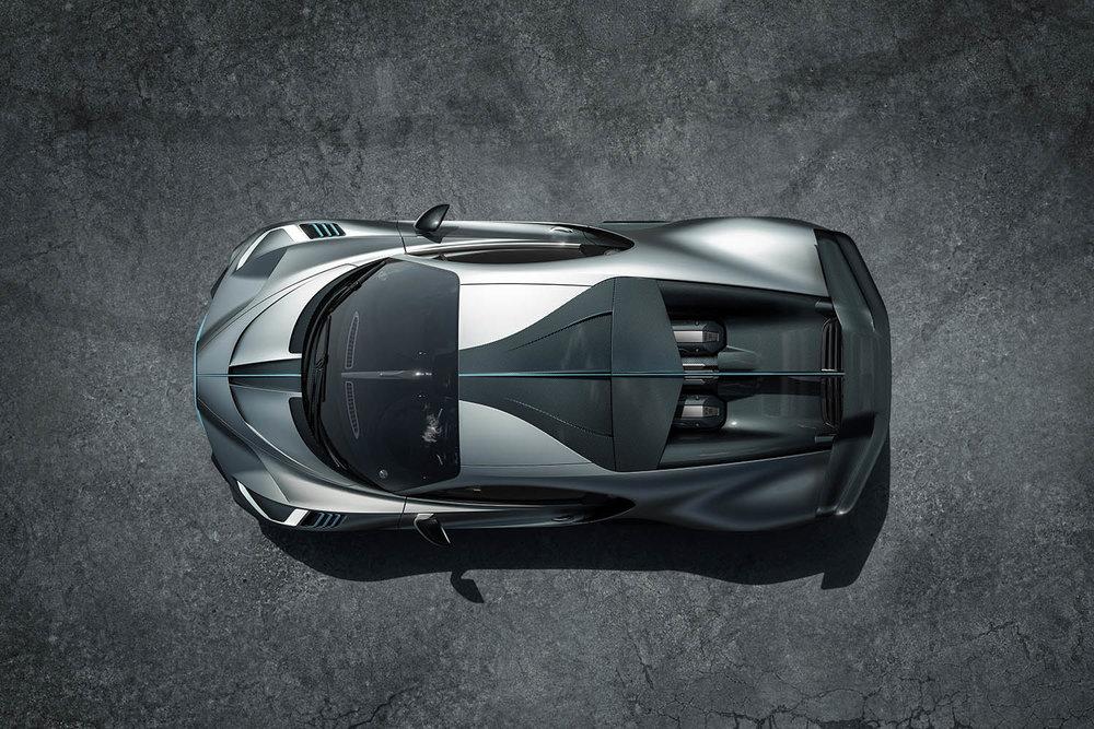 05_Bugatti-Divo_Rendering.jpg