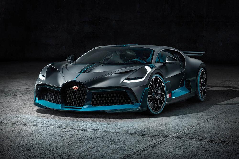 02_Bugatti-Divo_F34.jpg