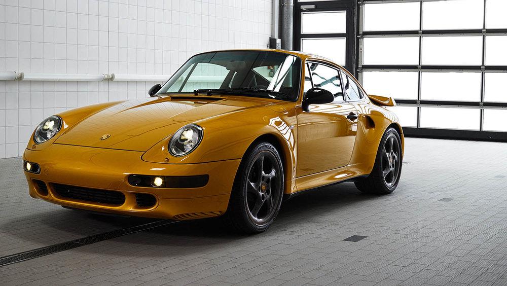 2018-Porsche-911-Turbo--Classic-Series-Project-Gold-_0.jpg