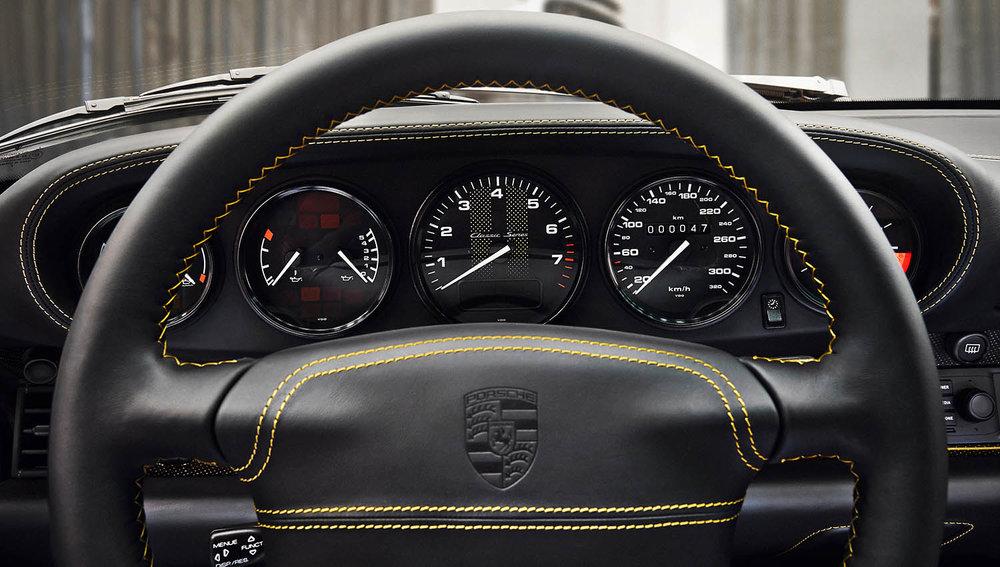 2018-Porsche-911-Turbo--Classic-Series-Project-Gold-_9.jpg