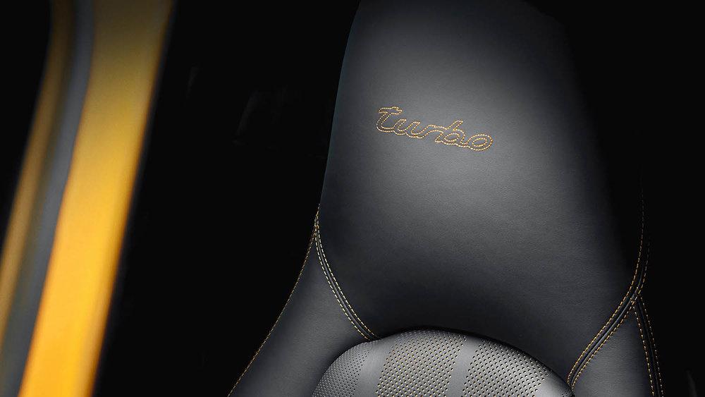 2018-Porsche-911-Turbo--Classic-Series-Project-Gold-_12.jpg