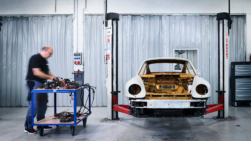 652405_the_marriage_classic_project_gold_2018_porsche_ag.jpg