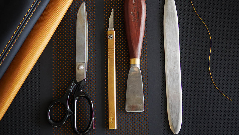 710016_the_craftmanship_classic_project_gold_2018_porsche_ag.jpg