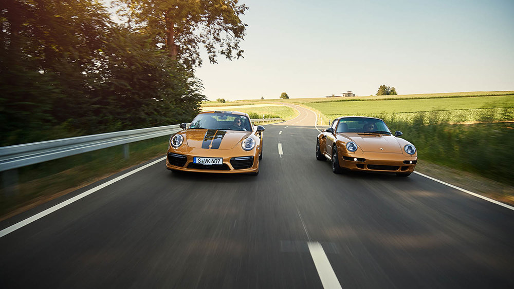 high_993_turbo_the_reveal_classic_project_gold_2018_porsche_ag (1).jpg