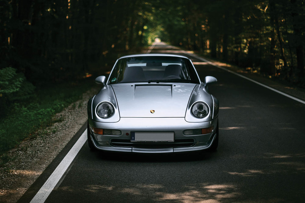 1996-Porsche-911-GT2_7.jpg