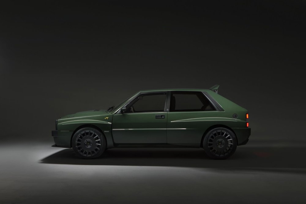 Automobili-Amos-Lancia-Delta-Futurista-01.jpeg