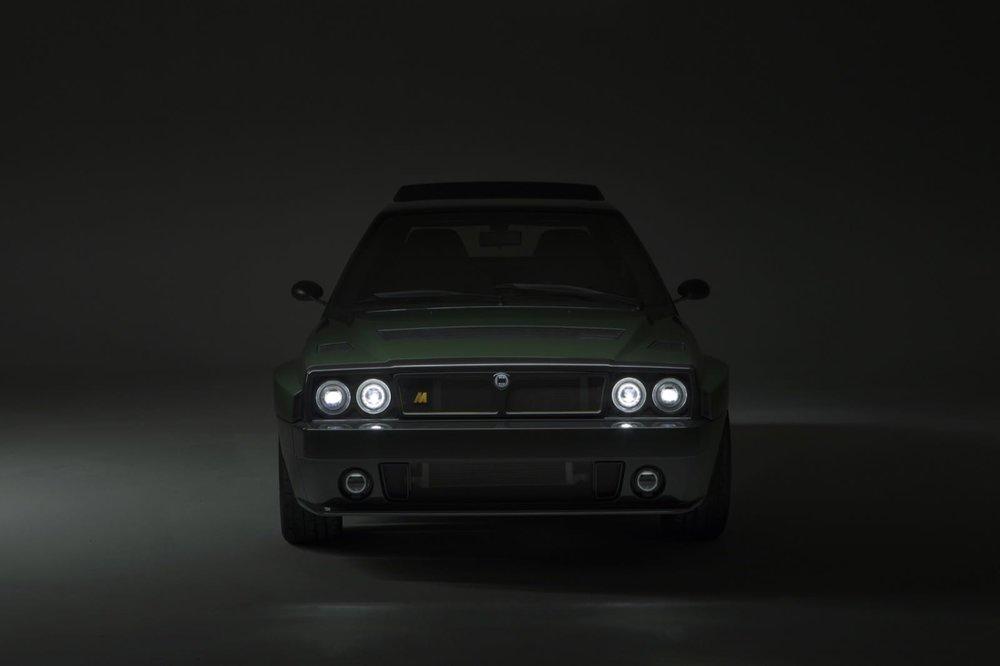 Automobili-Amos-Lancia-Delta-Futurista-04.jpeg
