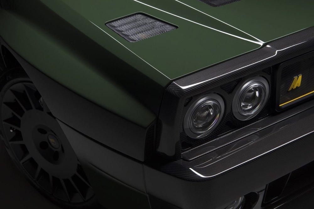 Automobili-Amos-Lancia-Delta-Futurista-03.jpeg