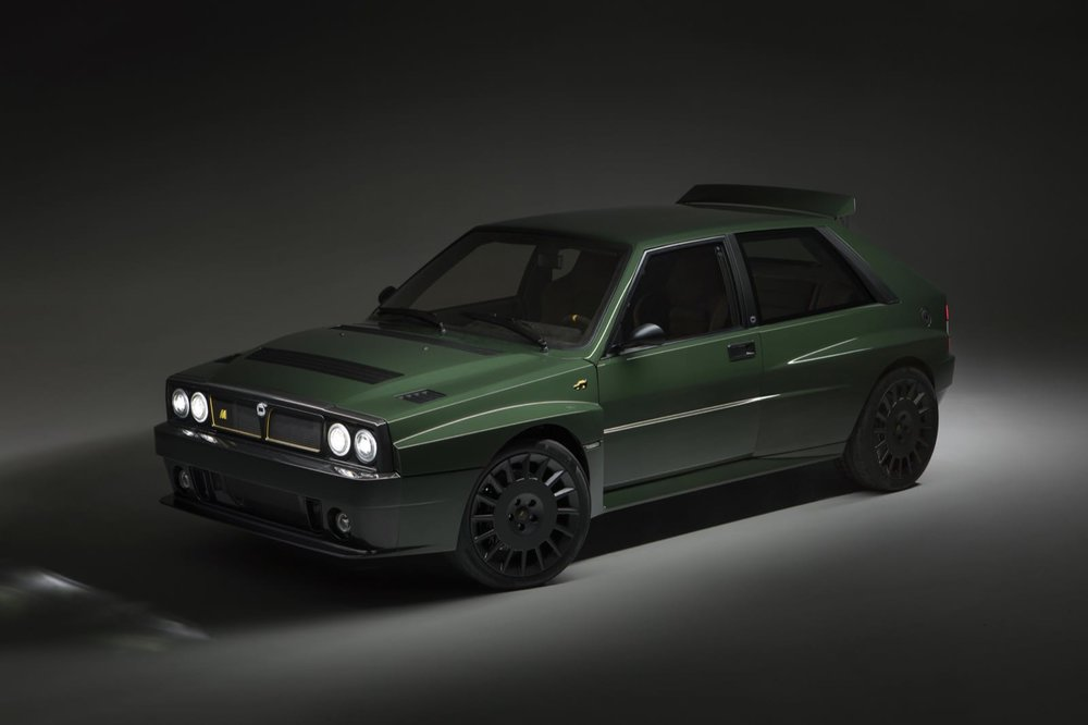 Automobili-Amos-Lancia-Delta-Futurista-06.jpeg