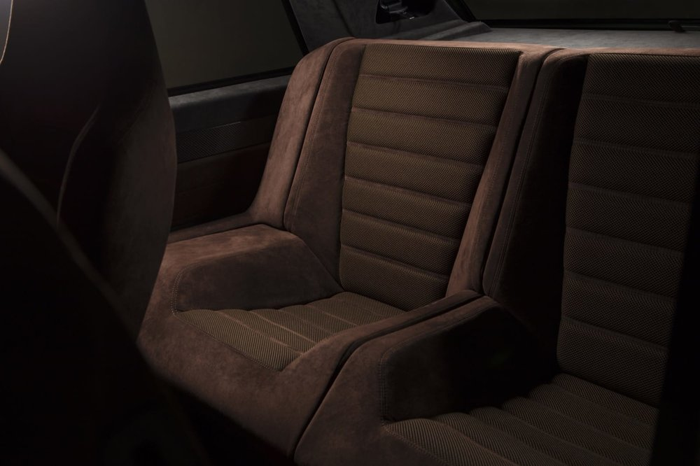 Automobili-Amos-Lancia-Delta-Futurista-05.jpeg