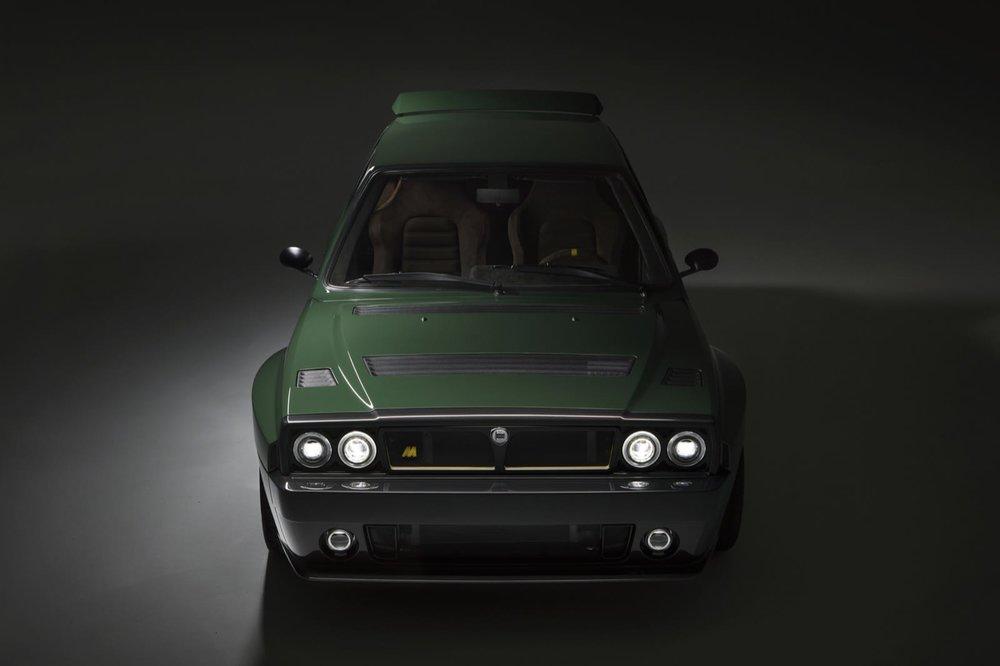 Automobili-Amos-Lancia-Delta-Futurista-07.jpeg