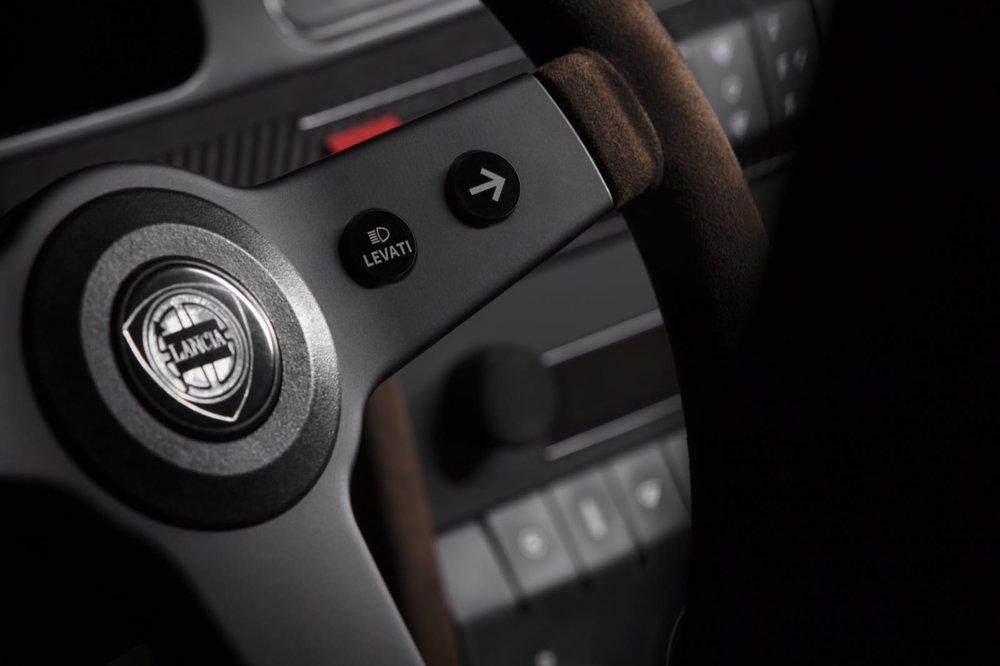 Automobili-Amos-Lancia-Delta-Futurista-08.jpeg