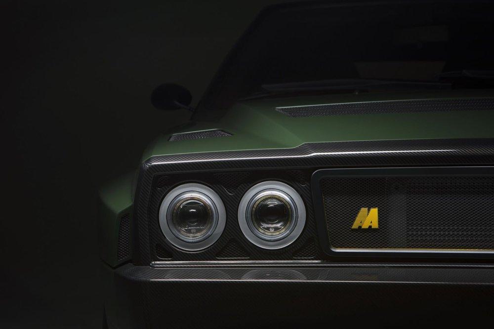 Automobili-Amos-Lancia-Delta-Futurista-10.jpeg