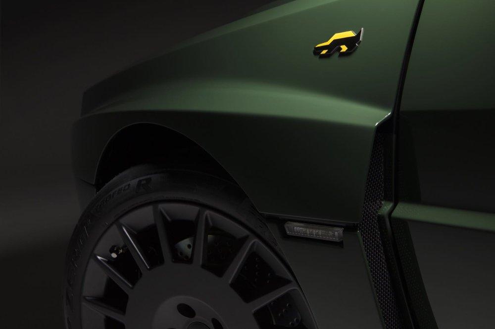 Automobili-Amos-Lancia-Delta-Futurista-13.jpeg
