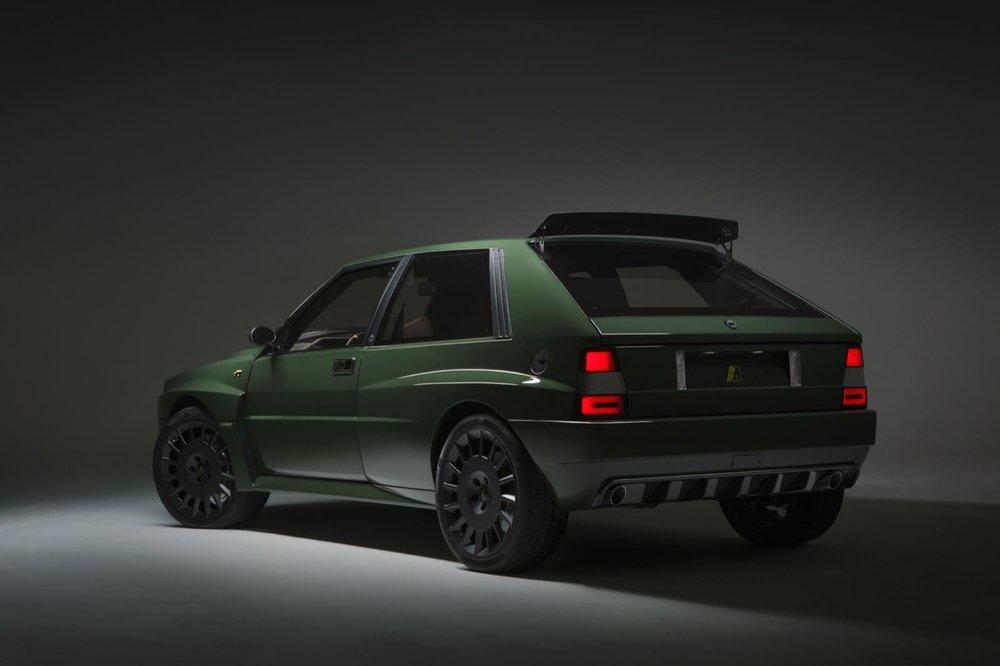 Automobili-Amos-Lancia-Delta-Futurista-14.jpeg