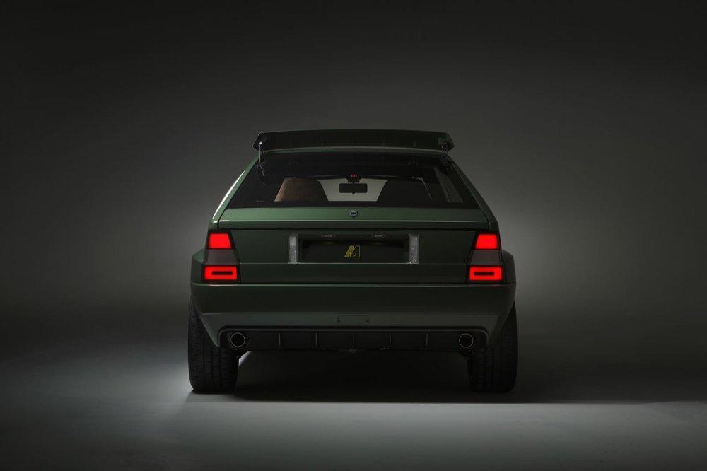 Automobili-Amos-Lancia-Delta-Futurista-15.jpeg