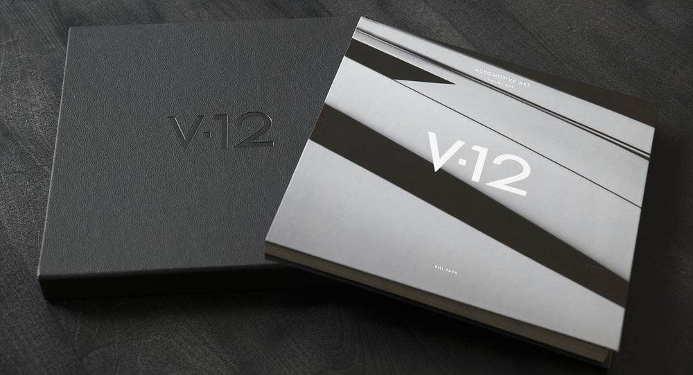 BookAndSlipCase-B-BG-V-12-2.jpg