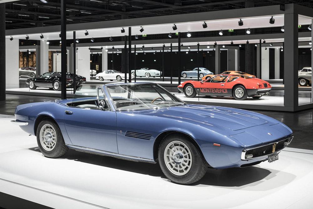 GBB_2018-Maserati_Ghibli_Spyder-_Grand_Basel_2868-klein_HiRes.jpg