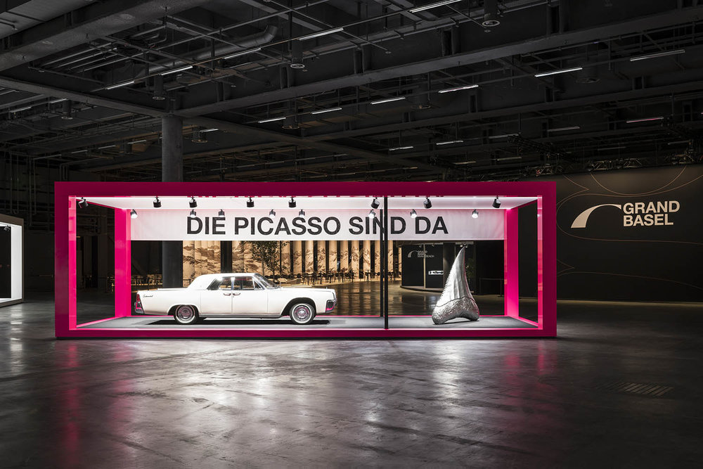 GBB_2018-Lincoln_continental_picasso-_Grand_Basel_2889-klein_HiRes.jpg