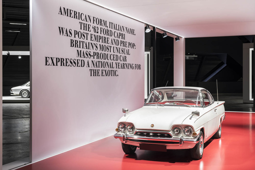 GBB_2018-Ford_Consul_Capri_Coupe_-_Grand_Basel_2881-klein_HiRes.jpg
