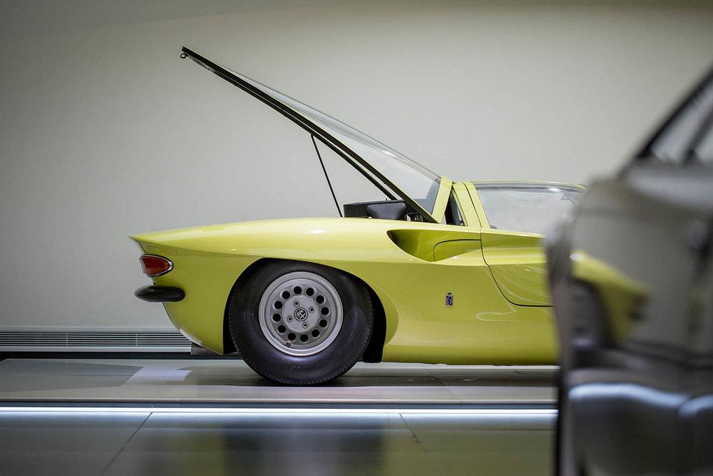 180910_Alfa-Romeo_Cofani-Aperti_06.jpg