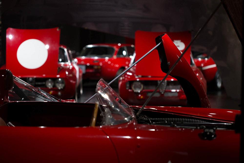 180910_Alfa-Romeo_Cofani-Aperti_11.jpg