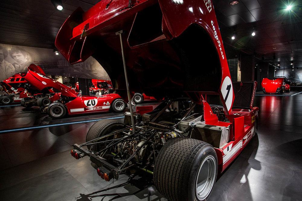 180910_Alfa-Romeo_Cofani-Aperti_10.jpg