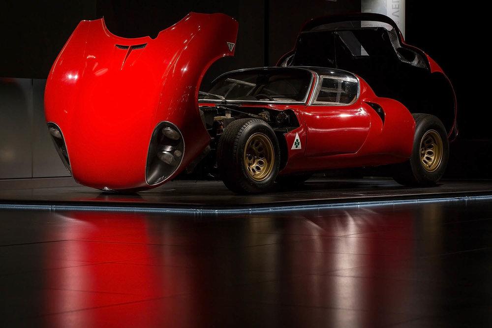 180910_Alfa-Romeo_Cofani-Aperti_15.jpg