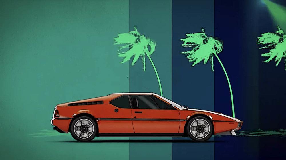 BMW_M1_0002_Layer 6.jpg