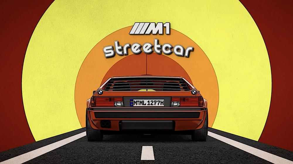 BMW_M1_0000_Layer 8.jpg