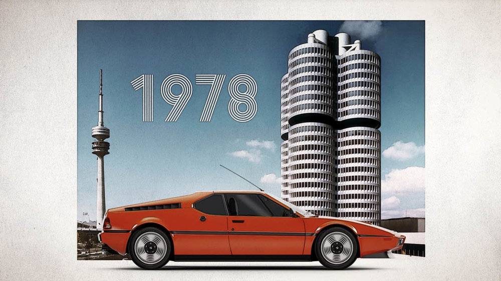 BMW_M1_0007_Layer 1.jpg
