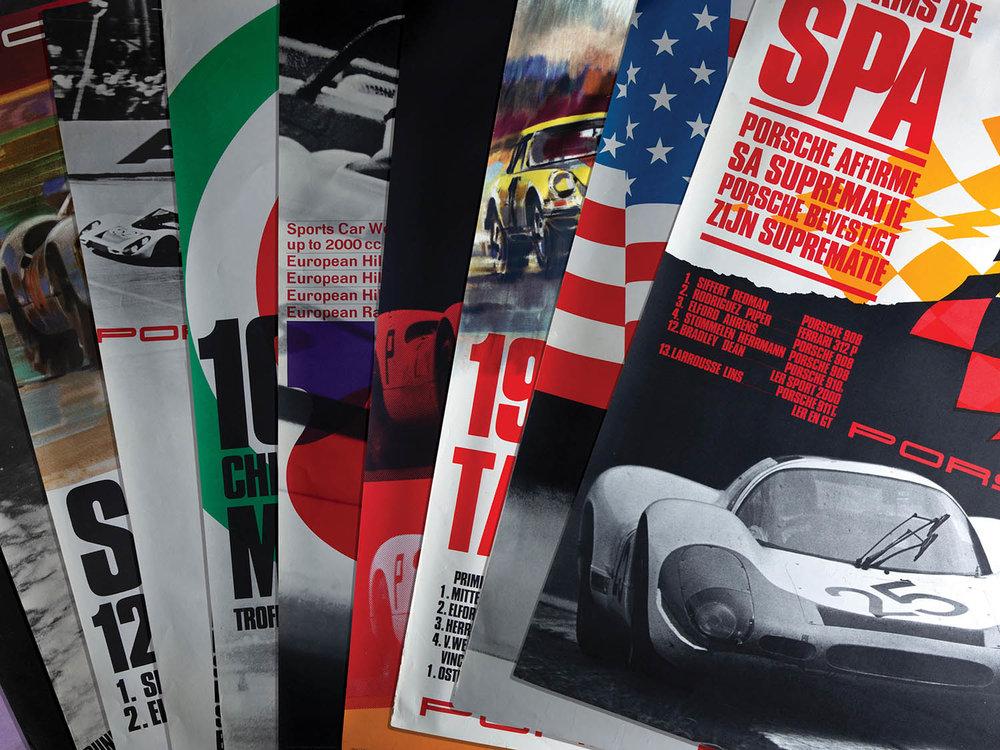 Porsche-Racing-Posters_01.jpg